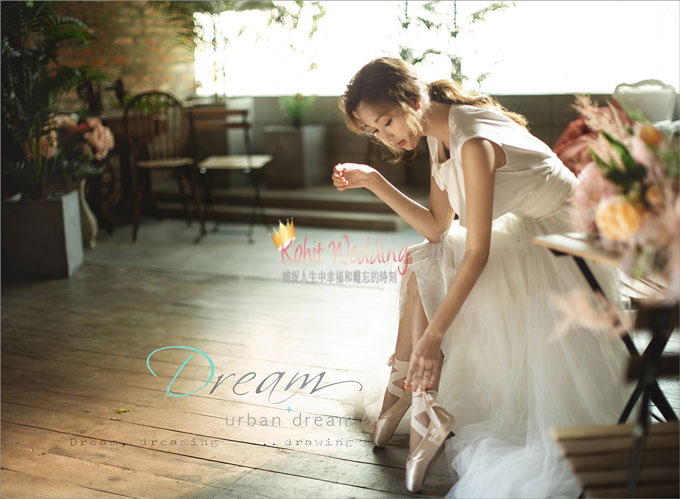Korea-pre-wedding--Urban-studio-dream-flower-7