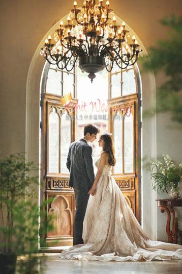 Kohit Wedding The yongma 23