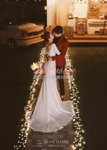 Korea pre wedding photography kohit wedding 1