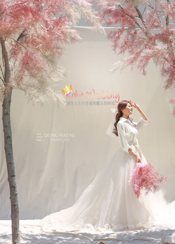 Korea pre wedding photography kohit wedding 23