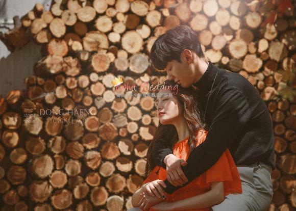 Korea pre wedding photography kohit wedding 28