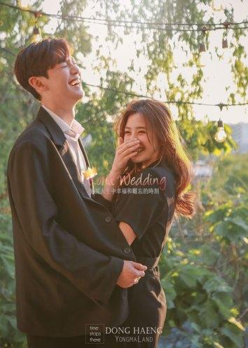 Korea pre wedding photography kohit wedding 41