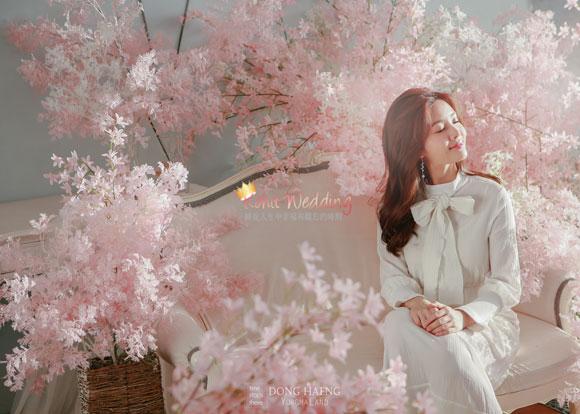 Korea pre wedding photography kohit wedding 59