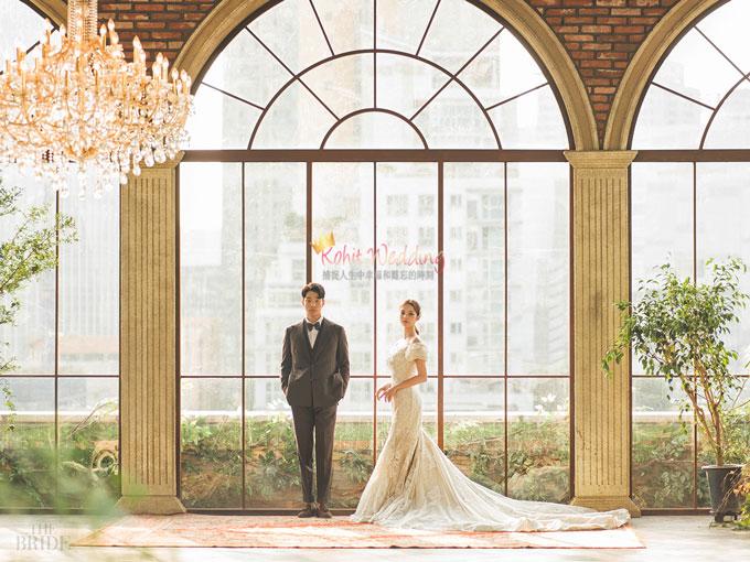 Gaeul studio Kohit wedding korea pre wedding 18a