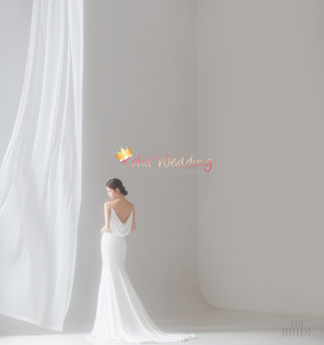 Gaeul studio Kohit wedding korea pre wedding 36