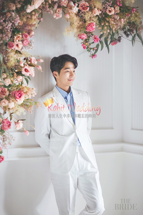 Gaeul studio Kohit wedding korea pre wedding 60