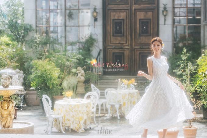 Gaeul studio Kohit wedding korea pre wedding 63