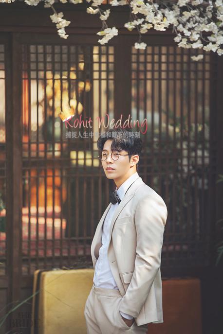 Gaeul studio Kohit wedding korea pre wedding 71a