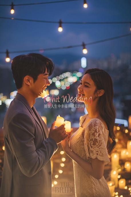 Gaeul studio Kohit wedding korea pre wedding 72a