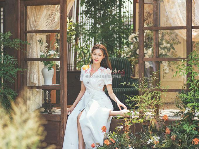 Gaeul studio Kohit wedding korea pre wedding 73