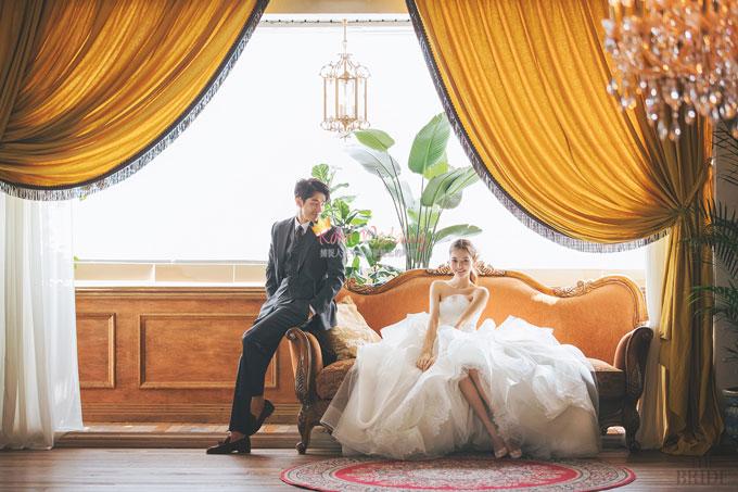 Gaeul studio Kohit wedding korea pre wedding 79