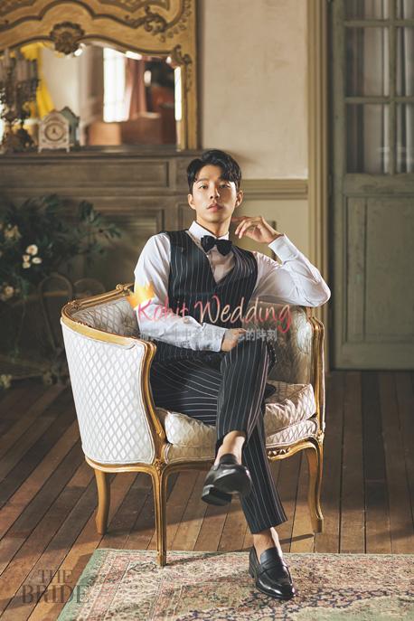 Gaeul studio Kohit wedding korea pre wedding 80