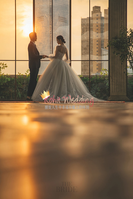 Gaeul studio Kohit wedding korea pre wedding 89