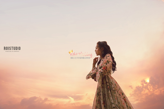 Korea-pre-wedding-kohit-wedding-roistudio-韓國婚紗攝影---(17)