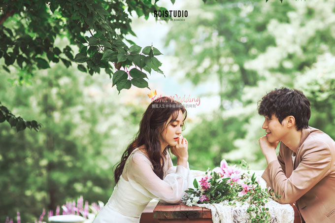 Korea-pre-wedding-kohit-wedding-roistudio-韓國婚紗攝影---(56)