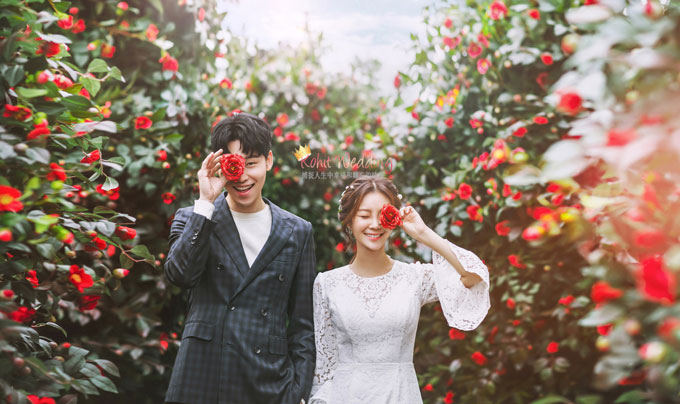 May-studio---korea-pre-wedding-1