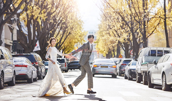May-studio---korea-pre-wedding-2