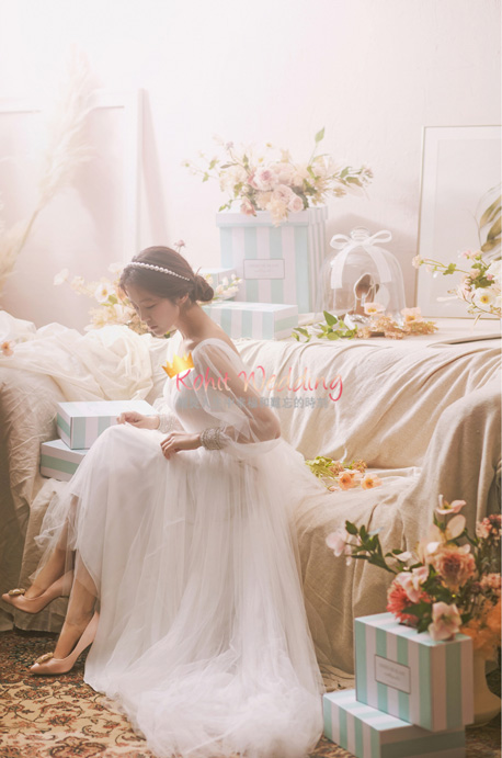 May-studio---korea-pre-wedding-kohit-wedding-15