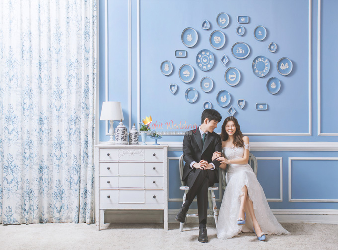 May-studio---korea-pre-wedding-kohit-wedding-34