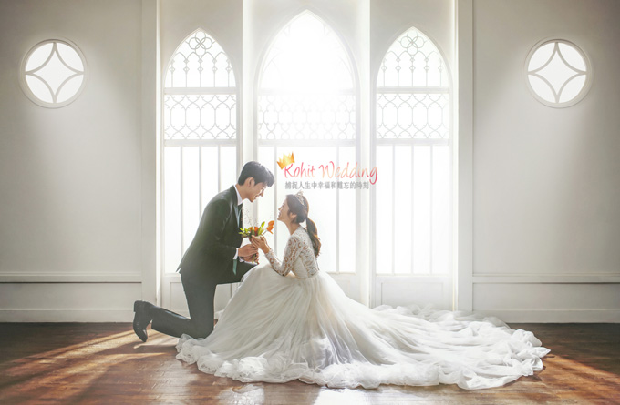 May-studio---korea-pre-wedding-kohit-wedding-35