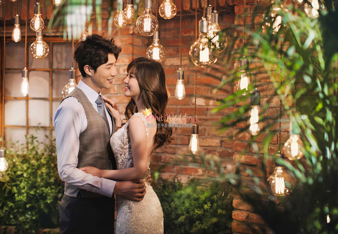 May-studio---korea-pre-wedding-kohit-wedding-48