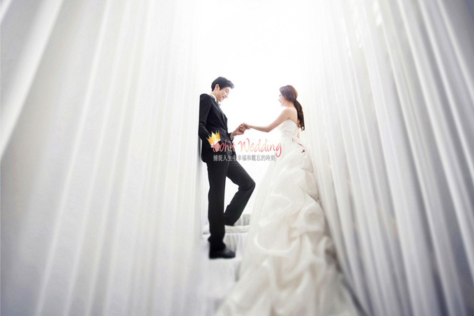 May-studio---korea-pre-wedding-kohit-wedding-61