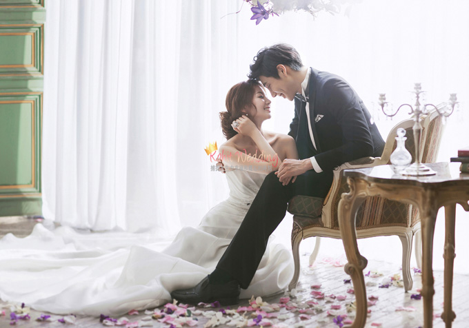 May-studio---korea-pre-wedding-kohit-wedding-62