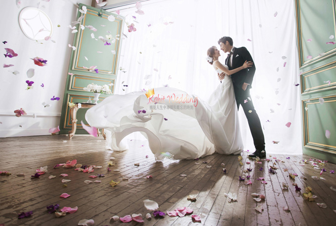 May-studio---korea-pre-wedding-kohit-wedding-63