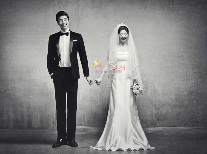 May-studio---korea-pre-wedding-kohit-wedding-64