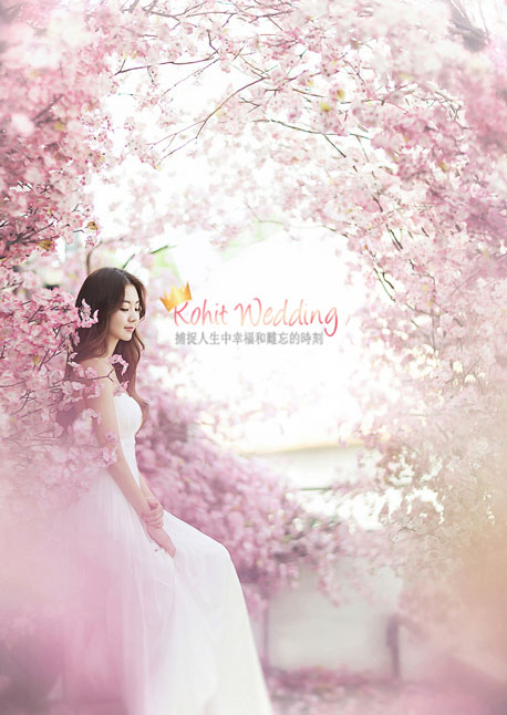 May-studio---korea-pre-wedding-kohit-wedding-68