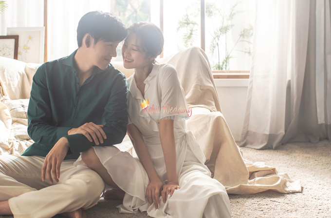May-studio---korea-pre-wedding-kohit-wedding-70