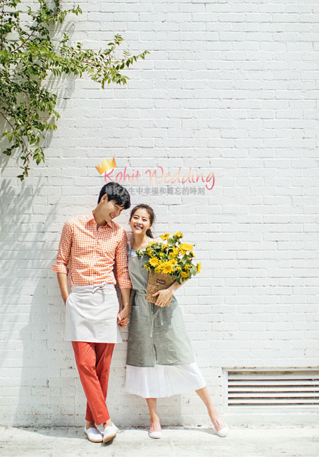 May-studio---korea-pre-wedding-kohit-wedding-78