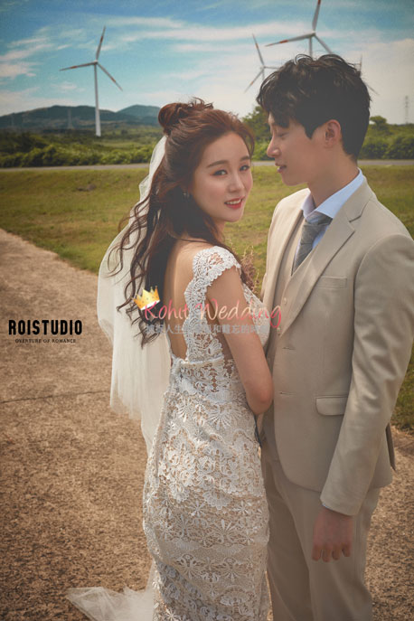 kohit-wedding-roistudio-jejupre-wedding-首爾-濟州-韓國婚紗攝影----(20)