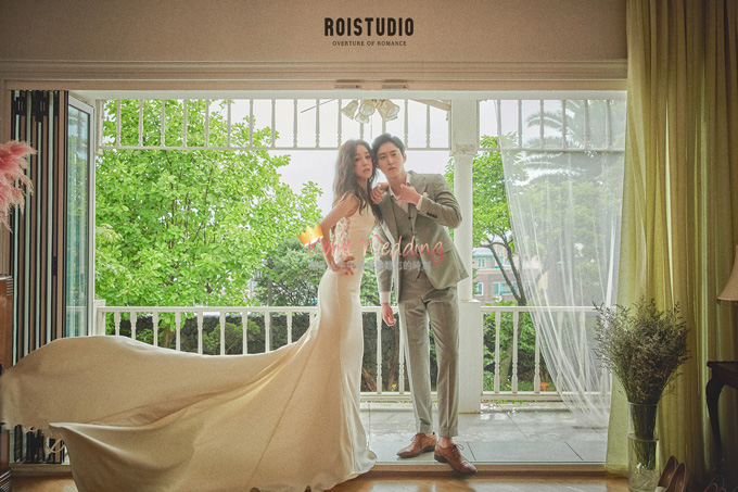 kohit-wedding-roistudio-jejupre-wedding-首爾-濟州-韓國婚紗攝影----(38)