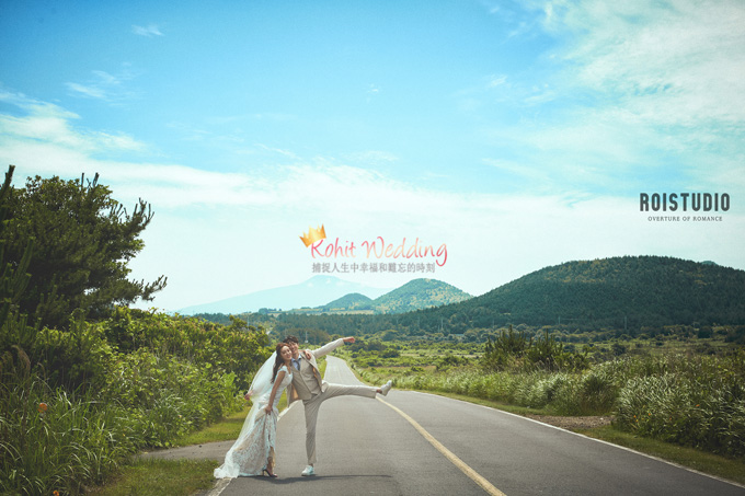 kohit-wedding-roistudio-jejupre-wedding-首爾-濟州-韓國婚紗攝影---(53)