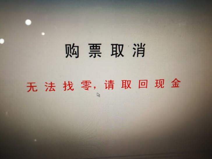 中国 キャッシュレス なぜ 理由