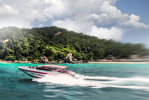 https://i2.wp.com/kohlarn.com/images/2016-01-12-speed-boat-to-koh-larn-island-pattaya-img_7179-crop-u12022.jpg