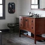 Bathroom Vanities Bathroom Kohler Canada