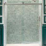 Frameless Shower Doors Showering Bathroom Kohler