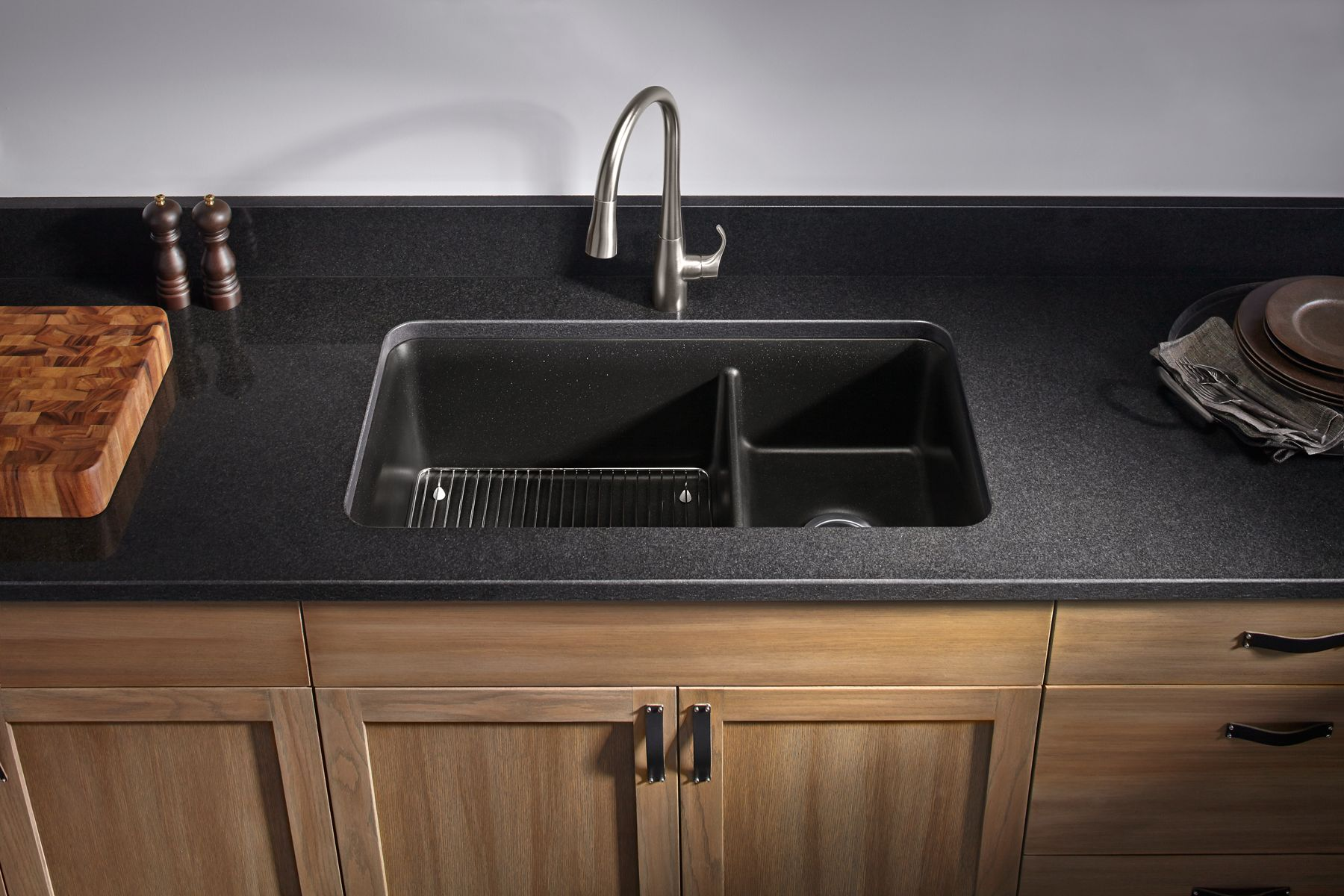 how to shop for kitchen sinks buyer s