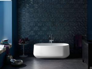 Kohler Enameled Cast Iron Bathtubs Whirlpool Bathing