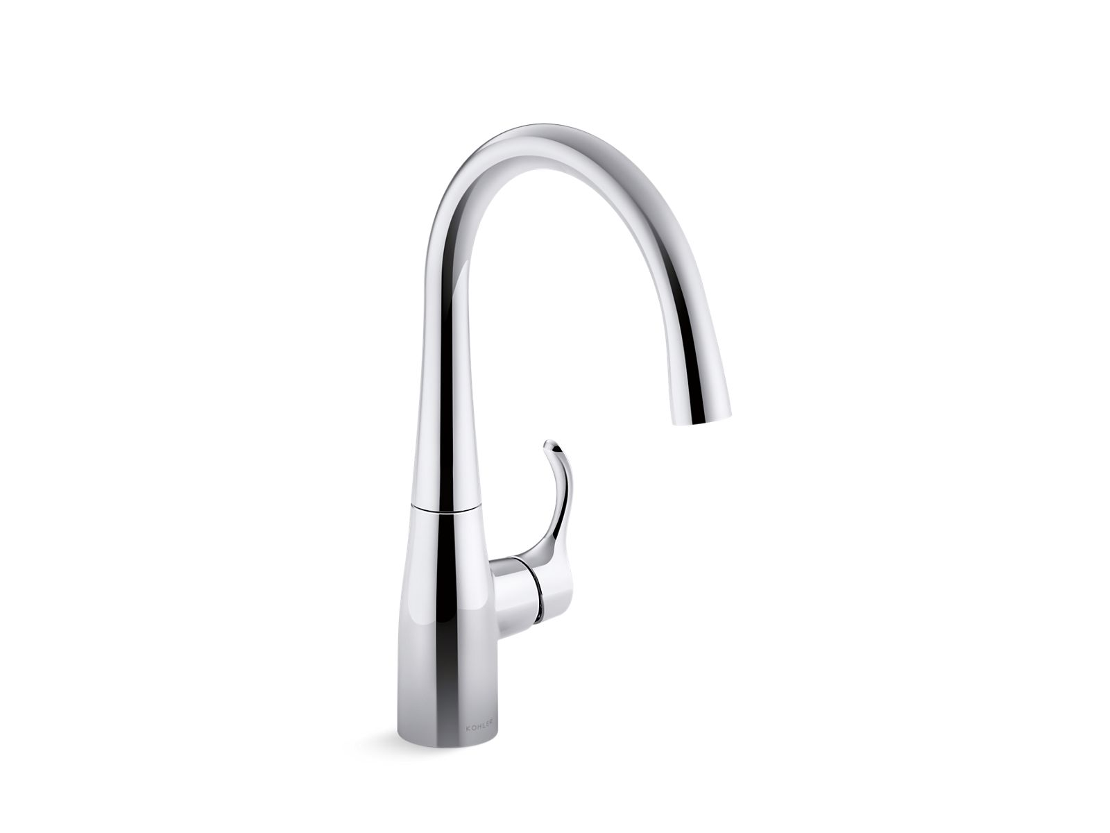 k 22034 simplice bar sink faucet kohler