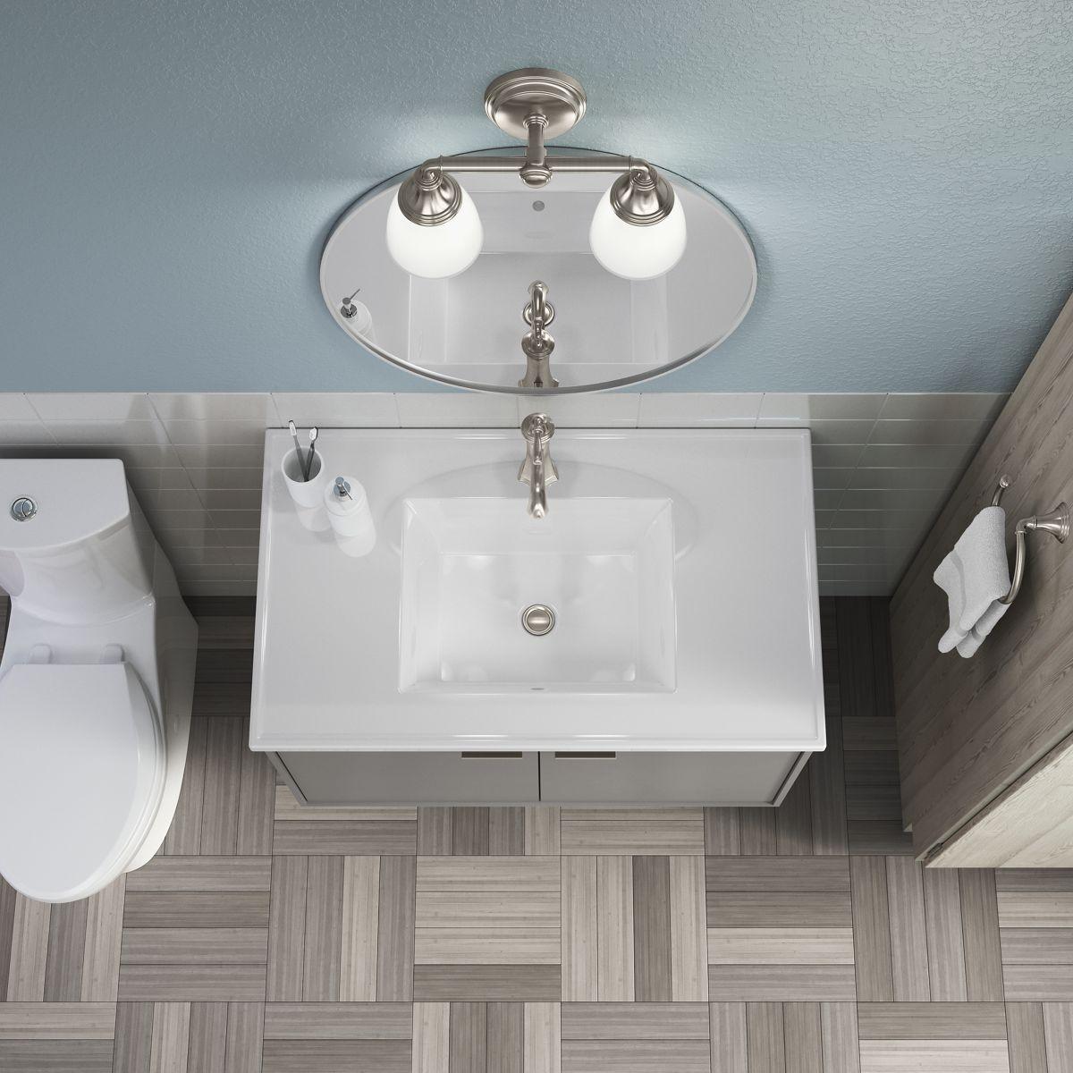 vanity tops vanities guide bathroom