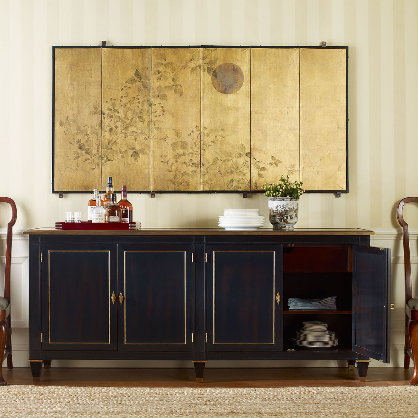Cabinets Modern Dining Room Furniture Amp Accessories