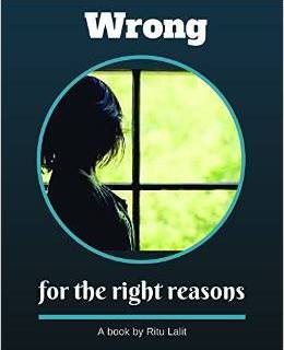 Wrong for the Right Reasons: Book Review