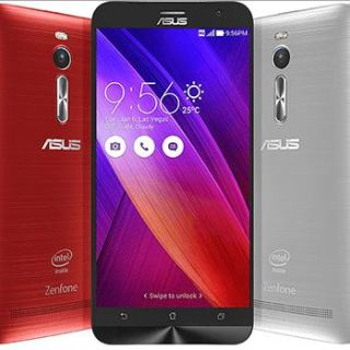 Look out for #AsusZenfone2