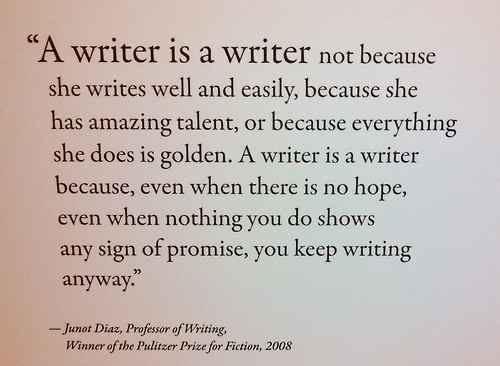writer (1)