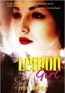 lemongirl