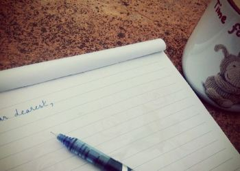 Dear 16-year old me letter kohleyedme.com