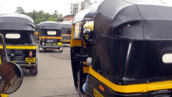 auto-rikshaws-6401
